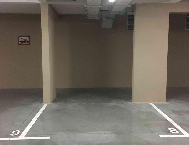 Lenjivac-Parking-garaza