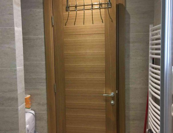 lenjivac-kupatilo-masina