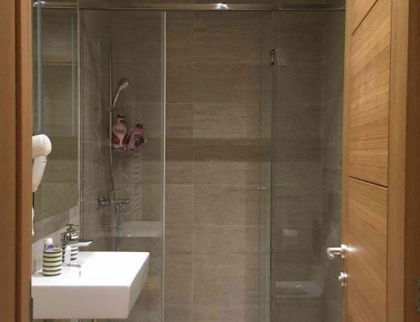 lenjivac-kupatilo