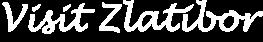 Visit Zlatibor